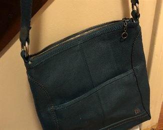 The Sak purses.....