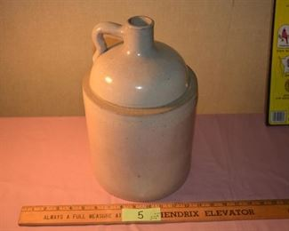 05 - White jug was $20 now $16