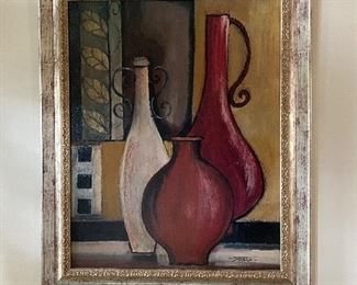 Artwork $40