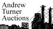 andrew turner auctions