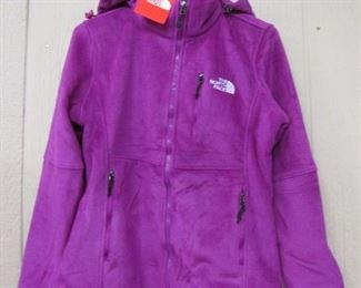 The North Face - Asst. Colors