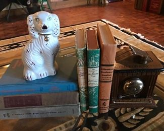 Hebrew books and collectibles