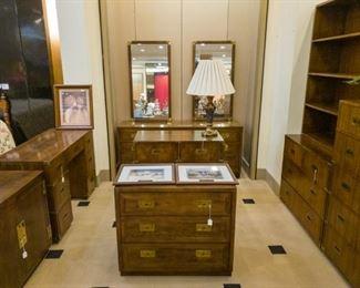 Henredon Furniture