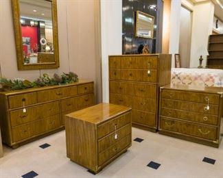 Drexel Furniture