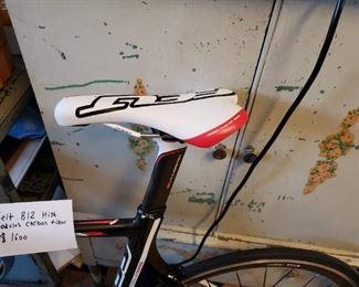Felt B12 Modulus Carbon Fiber Men's Bicycle