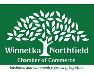 Member Winnetka Northfield Chamber of Commerce
