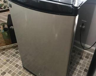 Dorm Refrigerator $ 54.00