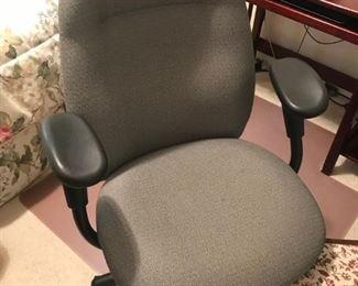 Computer Chair $ 38.00