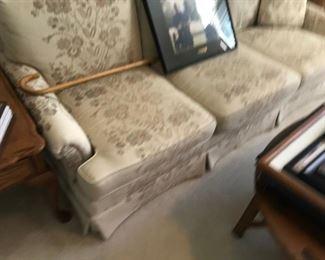 Sofa $ 148.00