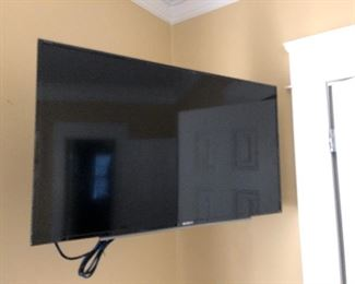 Another Television