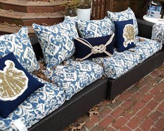 Okay outdoor cushions