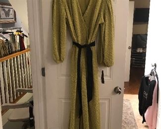 Jump suit. We have this in 3 colors