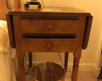 Table $175
