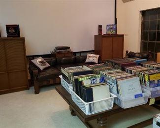 .... more records....