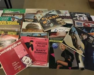 All of these items are in our current online auction, where you'll find detailed information, photos, and current bid price on each lot. This auction ends Monday, November 23rd. There is a link to the auction in the Sale Description.