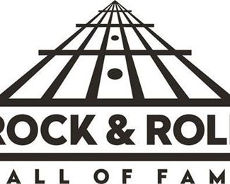 Lot 009 VIP Vault Tour for Two - Rock & Roll Hall of Fame