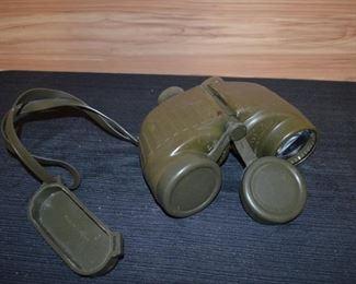 Steiner Military Marine Binocular