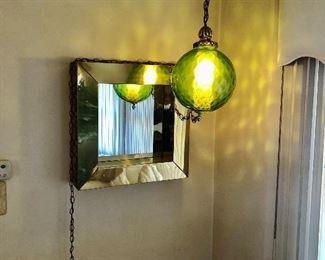 MCM Light $87.50