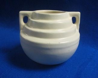 Catalina Pottery Vase SOLD!