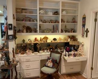 Amazing Nativity Collection
