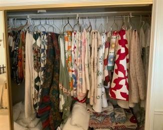 Superb Quilt Collection