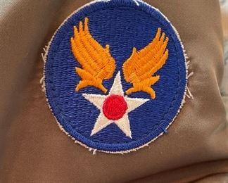 Cockpit B-15D Jacket Airforce jacket Replica3XL