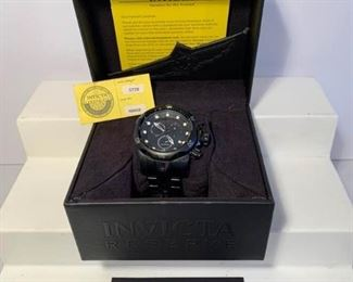 INVICTA Subaqua 5729 Mens Watch