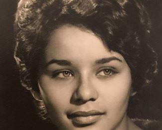 Madeline Murphy Rabb