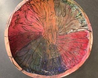 Marva Jolly Bowl