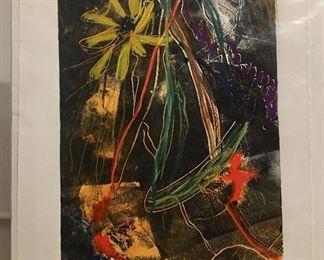Madeline Murphy Rabb Art