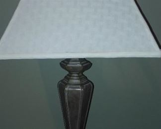 Table lamps 1 of 2