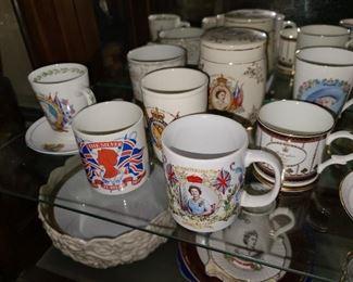 Coronation Collection