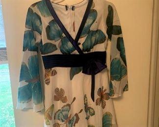 Women's Clothing Size XS-M!