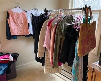 Cute clothes, size S