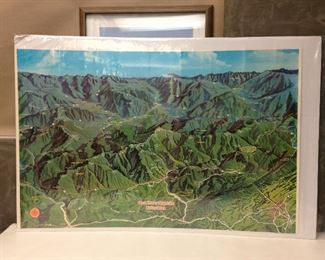 https://www.ebay.com/itm/124437142234	LY0006 Great Smokey Mountains National Park Print		 Buy-It-Now 	 $20.00