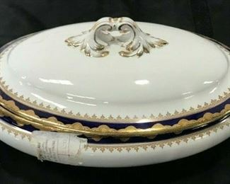 "https://www.ebay.com/itm/114559840802	KG0103 BOOTHS CHINA ENGLAND ""OR REPOUSSE"" SERVING DISH+LID PURCHASED IN SCOTLAND		 Buy-IT-Now 	 $40.00"