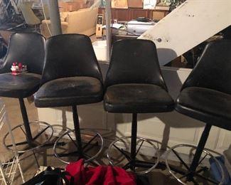 Bar stool 20.00 each