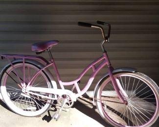 Schwinn Delmar Bicycle