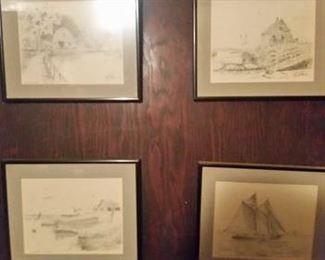 Artwork series