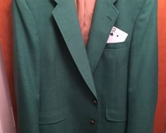 1935 Jack Nicklaus Hart Sportcoatmin