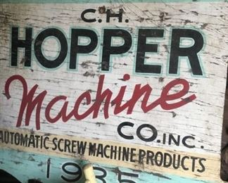 1935 Hopper Machine Co.min