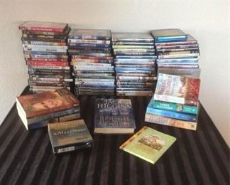 CD Collection