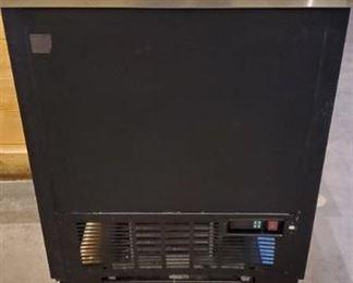 NSA USGF-1L Reach In Cooler