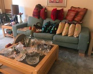 Lovely Living Room Items