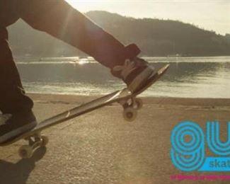 aaSkateboardLogo