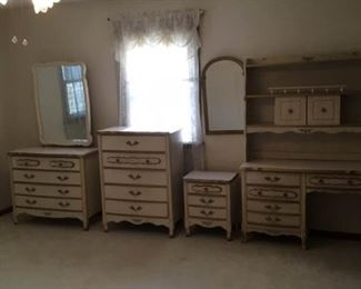 Princess Room, Childrens Bedroom Furniture