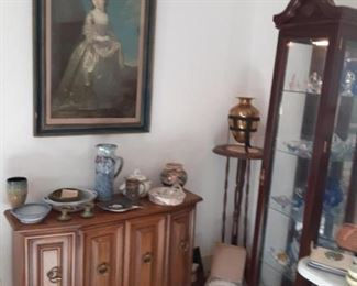 Misc furniture