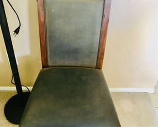 Misc. Chair