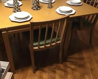 Furniture 60% off