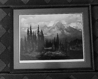 ELTON BENNETT ART